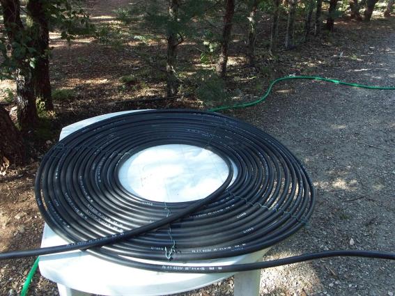 Radiateur schema chauffage systeme de chauffage piscine for Chauffage piscine
